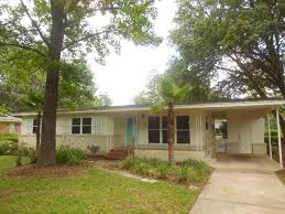 Image result for homes for sale in Tallahassee