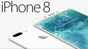 iphone 2017. iphone 2017