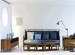 asian modern furniture. Modern Asian Furniture 14 Best Chinese Images On Pinterest N