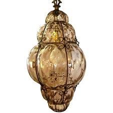 murano glass pendant lighting fixtures glass pendant lights hanging lamps lighting s sa az