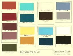Paint Color Moods Chart Valspar Blue Gray Paint Colors Color Chart And Spray Home