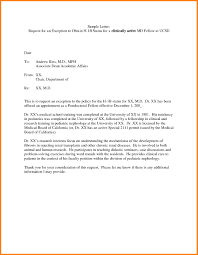 Sample Degree C Simple Sample Request Letter For Certificate Of