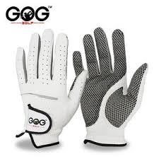 Выгодная цена на box glove golf