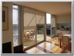 window treatment ideas for sliding glass patio doors window treatment ideas for sliding glass patio