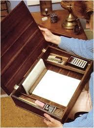 diy lap desk with storage storage lap desk remodel planning on elegant the shaker lap desk