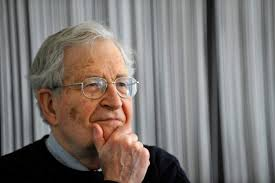 banned by noam chomsky and who else the christian  noam chomsky on 16 2010 the longtime critic of the us and professor at the massachusetts institute of technology was denied entry to the palestinian