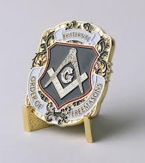 masonic gifts for every freemason masonic find