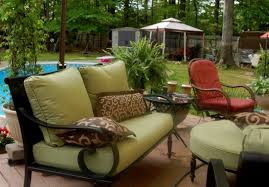 Better Homes And Garden Patio Furniture