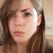 Ava Zimmerman (avaelainez1) - Profile   Pinterest