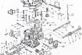 chevy truck fuse block diagrams chevy image about wiring 1955 chevy bel air wiring diagram moreover stadi chez images 39 as well 2000 chevy lumina
