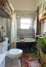 rustic house ideas old home decorating ideas interesting old house decorating ideas best old house decorating