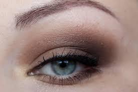 makeup mit makeup geek bada bing