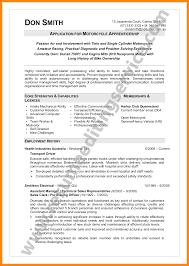 7+ entry level social work resume