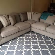 greenfront furniture sofas. Photo Of Greenfront Furniture Manassas VA United States Inside Sofas