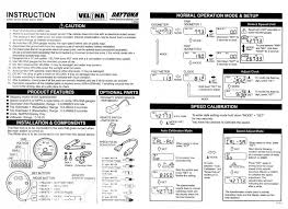 yamaha xs400 battery daytona velona speedo 260km h black caferacerwebshop com 1976 honda cb360 wiring diagram