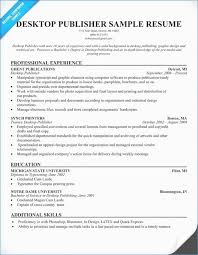 Marketing Resume Objective Examples Clean Samples Resume Objectives