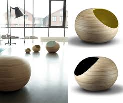 Extremely Creative Modern Cat Bed Modern Decoration Cat Beds Modern Cat Bed