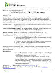 creative timelines for school projects creative classroom project application