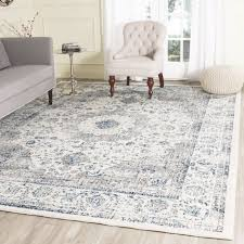 photo 9 of 10 area rugs captivating 12x12 area rugs 12x12 carpet remnant white with blue rug sofa chair