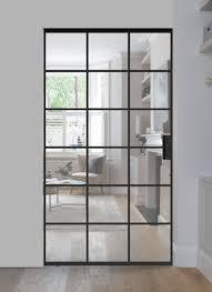 miro slide internal glass door sieger