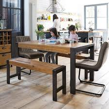 next dining furniture. Dining Room Next Sets Furniture Kitchen UK K