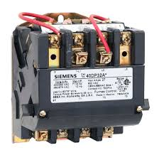 furnas contactor wiring diagram furnas image 4 pole contactor wiring diagram 4 auto wiring diagram schematic on furnas contactor wiring diagram