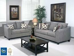 Metal Living Room Furniture Serta 1225 Flyer Metal Living Room Set