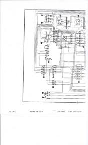 wiring diagram also on new holland 3230 New Holland Alternator Wiring Diagram New Holland TS110 Wiring-Diagram