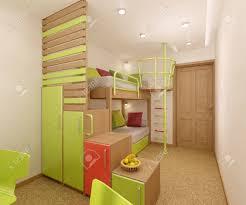100+ [ Colori Per Camerette Bambini ] | Culle E Fasciatoi Per La ...