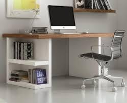 modern home office desks uk. Contemporary Home Office Furniture Uk. Trendy Products Blog Uk H Modern Desks C
