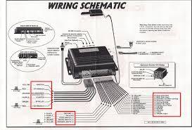 wrg 9367] warlock car alarm wiring diagram Car Alarm System Wiring Diagram Vehicle Alarm System Diagram