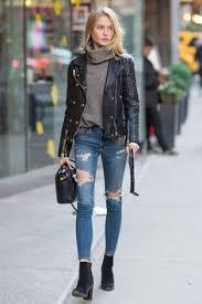 3418 Best <b>Women's Fashion</b> images in 2019 | <b>Fashion</b>, Street style ...