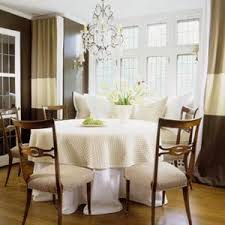 dining room table cloth. Incredible Dining Room Table With Tablecloth Ideas Inside Covers Cloth H