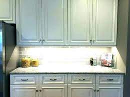 arabesque glass tile backsplash arabesque glass tile taupe glass subway tile wonderful pictures home white with