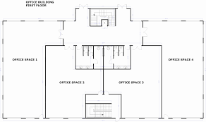 draw floor plans office. 50 Awesome How To Draw Floor Plans Office