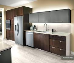 kitchen cabinet styles inspirational kitchen cabinet styles ry shker door pictures names storage ideas