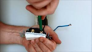 how to install a light switch how to install a light switch