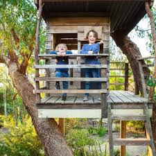 kids tree house for sale. Perfect For TreeHouseCubbyHouse4of13pp_w768_h1152 Inside Kids Tree House For Sale R