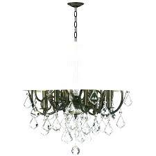 rectangular shade chandelier rectangular shade pendant rectangular drum shade chandelier full image for drum shade pendant