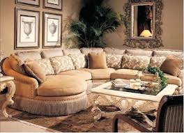 north carolina furniture outlets hickory nc in maryland online