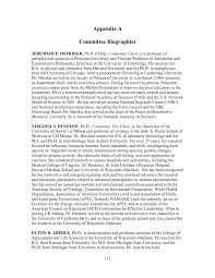 computer useful essays vocabulary
