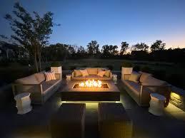 Patio Landscape Design Pictures Pool Renovation Outdoor Living Spaces Patios Landscape