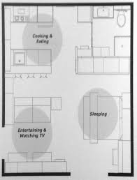 Small Picture IKEA Small Space Floor Plans 240 380 590 sq ft My Money Blog