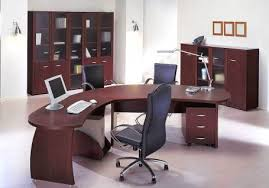 home office chair money. Office Furniture Dealer That Can Offer You The Best Deals And Save Some Money. We Always See Sales Discounts Being Offered At Different Stores Home Chair Money K