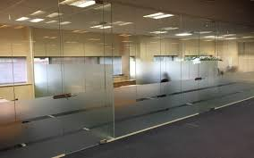 office partition wall systems pure