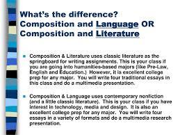 improving education system essay persuasive writing