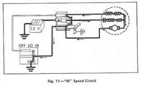 chevy wiper motor wiring diagram chevy wiring diagrams