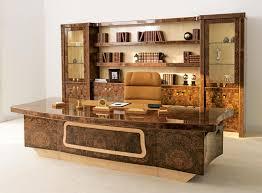 pics luxury office. Office Venus Pics Luxury