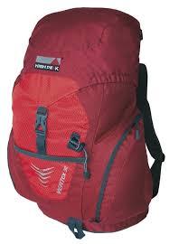 Backpack High Peak Vertex 32