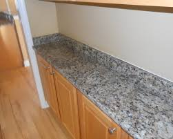 cabinet and lighting. Kitchen Country Cabinets Schrock Contemporary Custom Pictures Interior Design With Granite Countertop And Light Wood Cabinet Lighting N